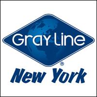gray line promo code nyc