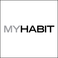 THE REALITY OF HABIT FOOD PERSONALIZED